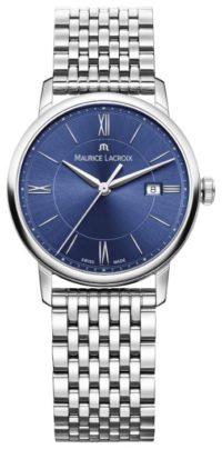Наручные часы Maurice Lacroix EL1094-SS002-410-1 фото 1