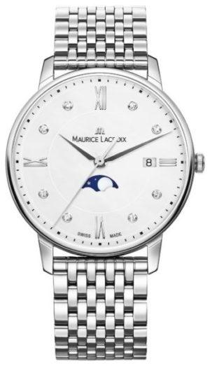 Maurice Lacroix EL1096-SS002-150-1 Eliros
