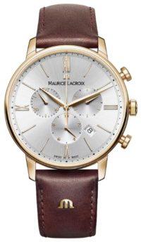 Наручные часы Maurice Lacroix EL1098-PVP01-111-1 фото 1