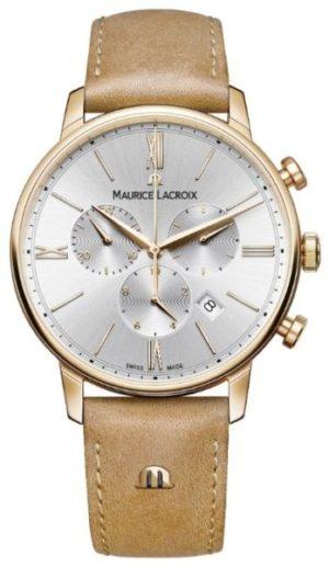 Maurice Lacroix Eliros EL1098-PVP01-111-2