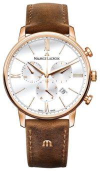 Maurice Lacroix Eliros EL1098-PVP01-113-1
