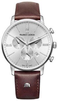 Maurice Lacroix EL1098-SS001-110-1 Eliros