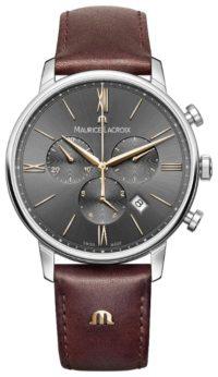 Наручные часы Maurice Lacroix EL1098-SS001-311-1 фото 1