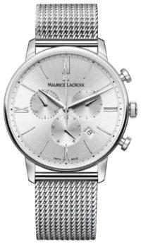 Maurice Lacroix EL1098-SS002-110-1 Eliros