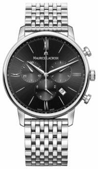 Maurice Lacroix Eliros EL1098-SS002-310-2