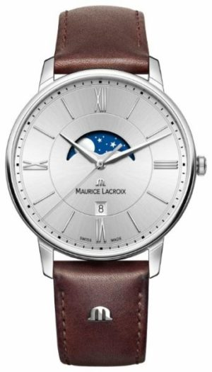 Maurice Lacroix Eliros EL1108-SS001-110-1