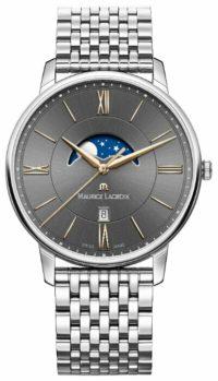 Наручные часы Maurice Lacroix EL1108-SS002-311-1 фото 1
