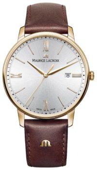 Наручные часы Maurice Lacroix EL1118-PVP01-111-1 фото 1