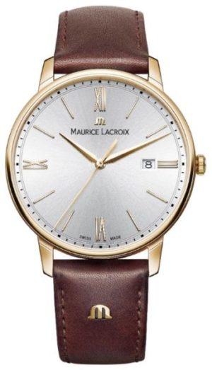 Maurice Lacroix Eliros EL1118-PVP01-111-1