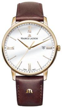 Наручные часы Maurice Lacroix EL1118-PVP01-112-1 фото 1