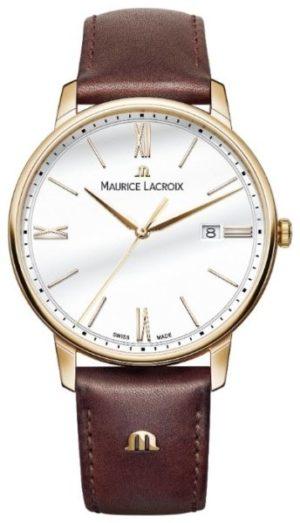Maurice Lacroix Eliros EL1118-PVP01-112-1