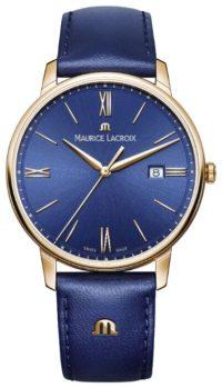 Наручные часы Maurice Lacroix EL1118-PVP01-411-1 фото 1