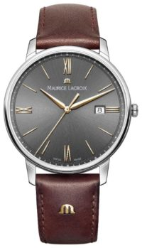 Наручные часы Maurice Lacroix EL1118-SS001-311-1 фото 1