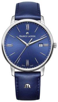 Наручные часы Maurice Lacroix EL1118-SS001-410-1 фото 1