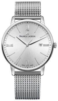 Наручные часы Maurice Lacroix EL1118-SS002-110-1 фото 1