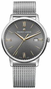 Наручные часы Maurice Lacroix EL1118-SS002-311-1 фото 1