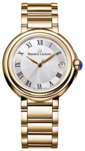 Maurice Lacroix FA1004-PVP06-110