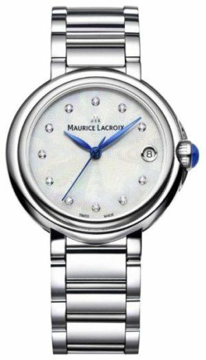 Maurice Lacroix Fiaba FA1004-SS002-170-1