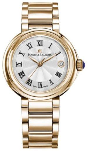 Maurice Lacroix FA1007-PVP06-110-1