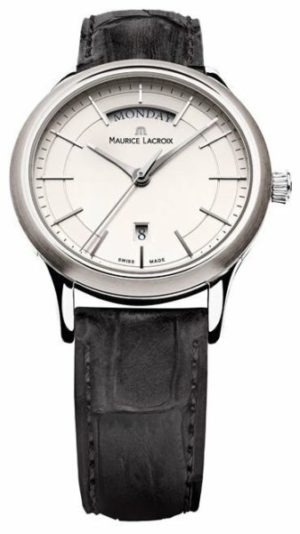 Maurice Lacroix LC1007-SS001-130