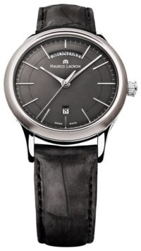 Наручные часы Maurice Lacroix LC1007-SS001-330 фото 1