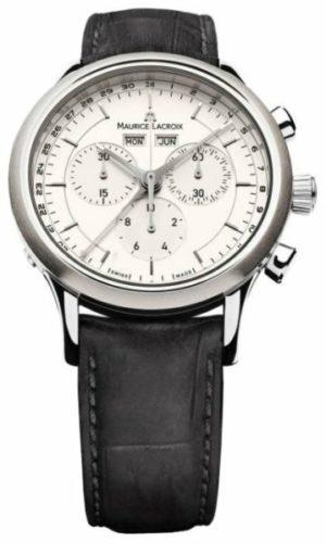 Maurice Lacroix Les Classiques LC1008-SS001-130