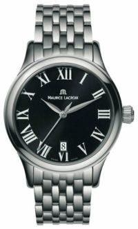 Наручные часы Maurice Lacroix LC1077-SS002-310 фото 1