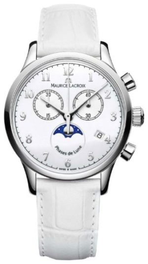 Maurice Lacroix LC1087-SS001-120