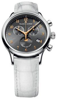 Наручные часы Maurice Lacroix LC1087-SS001-821 фото 1