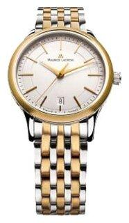 Наручные часы Maurice Lacroix LC1117-PVY13-130 фото 1