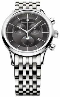 Наручные часы Maurice Lacroix LC1148-SS002-331 фото 1