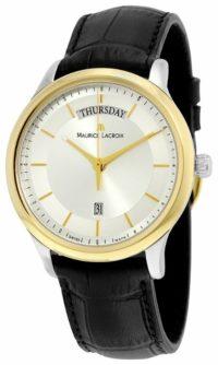 Наручные часы Maurice Lacroix LC1227-PVY11-130-1 фото 1