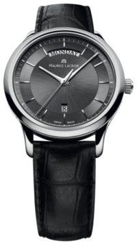 Наручные часы Maurice Lacroix LC1227-SS001-330 фото 1