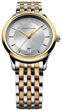 Наручные часы Maurice Lacroix LC1237-PVY13-130 фото 1