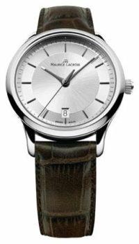Наручные часы Maurice Lacroix LC1237-SS001-131-1 фото 1