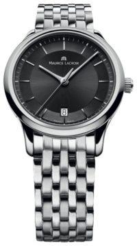 Наручные часы Maurice Lacroix LC1237-SS002-330 фото 1
