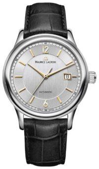 Наручные часы Maurice Lacroix LC6098-SS001-121 фото 1