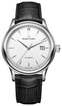 Наручные часы Maurice Lacroix LC6098-SS001-130-1 фото 1