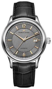 Наручные часы Maurice Lacroix LC6098-SS001-320-1 фото 1