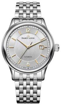 Наручные часы Maurice Lacroix LC6098-SS002-121-1 фото 1
