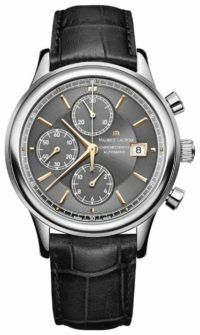 Maurice Lacroix LC6158-SS001-330-1