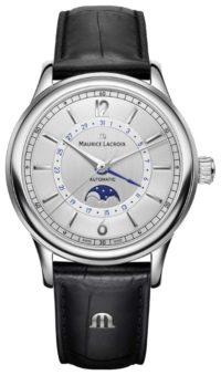 Наручные часы Maurice Lacroix LC6168-SS001-120-1 фото 1