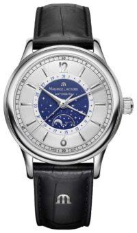 Наручные часы Maurice Lacroix LC6168-SS001-122-1 фото 1
