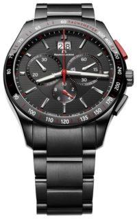 Наручные часы Maurice Lacroix MI1028-SS002-330 фото 1