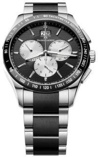Наручные часы Maurice Lacroix MI1028-SS002-331 фото 1