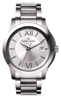 Наручные часы Maurice Lacroix MI1067-SS002-110 фото 1