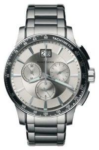 Наручные часы Maurice Lacroix MI1098-SS042-130 фото 1