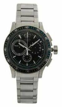 Наручные часы Maurice Lacroix MI1098-SS042-332 фото 1