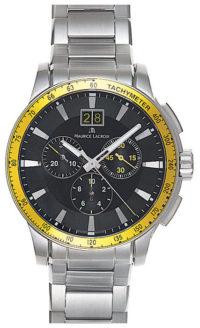 Наручные часы Maurice Lacroix MI1098-SS052-331 фото 1