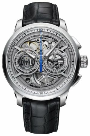 Maurice Lacroix MP6028-SS001-001-1